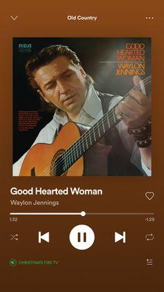 Country Music Lyrics, Country Songs, Country Playlist, Waylon Jennings, Women, Country Lyrics, Country Song Lyrics, Woman