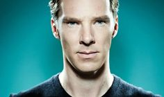 The League of British Artists, with Karen V. Wasylowski: How to get £10 tickets for Benedict Cumberbatch's ...