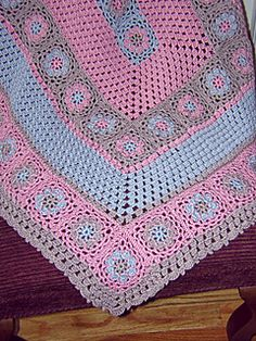 Julia_baby_blanket_2b_small2