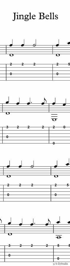 power chords for dummies | Music Classroom Guitar | Pinterest ...