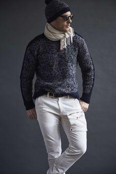 Michael Bastian Fall/Winter 2016/17 Collection