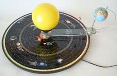 Planetário - Jott Play