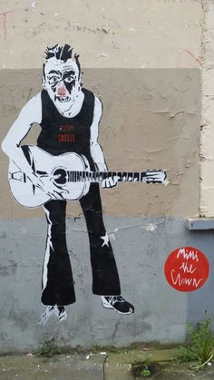 #photo (2) #streetart #Paris11 #PEAV @CC @Menilmuche @kichoton @Charlène Falzon @Laurent Jacquet