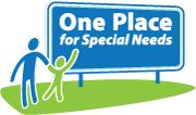 Complete guide to free special needs social stories, autism social story, complete list at One Place for Special Needs