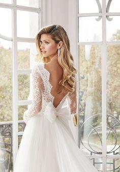 Princess Style Wedding Dresses, Pink Wedding Dresses, Wedding Dress Pictures, Princess Wedding, Bridal Dresses, Wedding Gowns, Aire Barcelona Wedding Dresses, Cinderella Wedding, Gown Photos