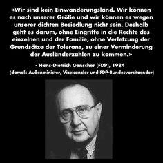 Brüssel vermeldet neue Beweise vom betrügerischen Umgang mit Steuergelder des Herrn Martin Schulz!