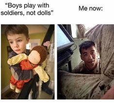 Boys Playing, Family Guy, Teddy Bear, Humor, Dolls, Memes, Animals, Fictional Characters, Lgbt