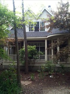 New Buffalo House Rental: Beautiful Home In Wooded Area, Private Beach & Pool | HomeAway