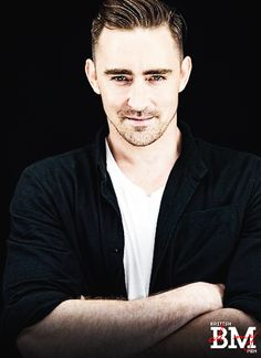 Is Lee Pace really Gay? All the Past Relationship and he has been associated with! Check out!, let him love his life. he plays fantacy for us, he deserves real happiness. Alia Shawkat, Lee Pace Thranduil, Anthony Perkins, Ralph Fiennes, Charming Man, Past Relationships, Perfect Boy, Good Looking Men, Benedict Cumberbatch