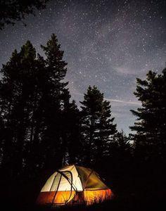 Camping Ideas, Todo Camping, Camping Glamping, Camping And Hiking, Camping Life, Camping Hacks, Outdoor Camping, Camping Outdoors, Beach Camping