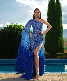 Gala Dresses, Event Dresses, Couture Dresses, Pretty Dresses, Sexy Dresses, Fashion Dresses, Luxury Wedding Dress, Luxury Dress, Wedding Shoes