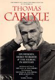 On heroes, hero-worship, and the heroic in history -  Carlyle, Thomas -  plaats 903