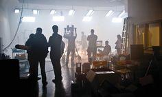 Resultado de imagem para shooting set