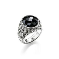 Ring – TR2005 – Herren – THOMAS SABO