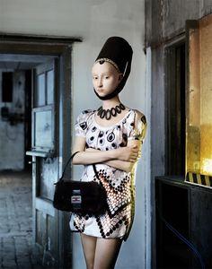 vestimenta femenina del renacimiento - Buscar con Google