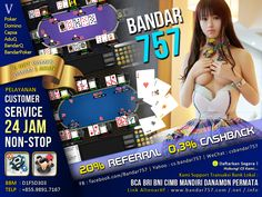 poker online, domino online, capsa susun online, aduQ online, bandarQ online, Bandar Poker Online