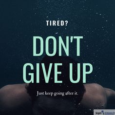 Ideas Fitness Motivation Quotes Keep Going Never Give Up Goal Quotes, Fitness Motivation Quotes, Success Quotes, Motivational Quotes, Inspirational Quotes, Fitness Goals, Motivational Leadership, Motivation Goals, Workout Fitness