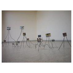 Aymeric Dechamps, Cubic or not Cubic - Variation 1 on ArtStack #aymeric-dechamps #art