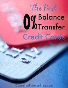 Air Miles Credit Card Top Picks The Best Air Miles Credit. Affirmations Signs. Fan Warriors Signs. Venus Signs Of Stroke. Post Natal Signs. Breastfeeding Signs. Printing Signs Of Stroke. Peripheral Arterial Disease Signs. Sport Signs