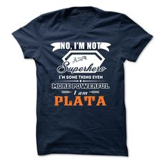 [Hot tshirt name origin] PLATA  Discount 5%  PLATA  Tshirt Guys Lady Hodie  TAG YOUR FRIEND SHARE and Get Discount Today Order now before we SELL OUT  Camping a hockey