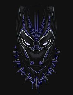 Black Panther, T & # Challa - Marvel Marvel Avengers, Hero Marvel, Marvel Fan, Marvel Dc Comics, Captain Marvel, Black Panther Marvel, Black Panther Art, Jack Kirby, Marvel Characters