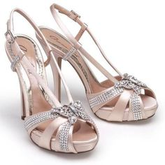 d82fa3da2895 Aruna Seth Wedding Shoes Satin Shoes