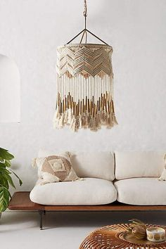 handmade home decor 8 Fall Home Design Trends to Love from Anthropologie Home Decor Accessories, Decorative Accessories, Decorative Items, Handmade Home Decor, Diy Home Decor, Anthropologie Home, Diy Casa, Style Deco, Beautiful Living Rooms