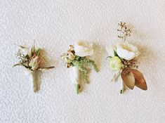 Belles, we have a treat for you today, because Spencer Special Events and Landon Jacob combined to create a gilded editorial that is simply beautiful. We're especially fond of this inspiration because it was drawn from what's proven to be an endless well of inspiration for us, too — the beautiful landscape of the South …