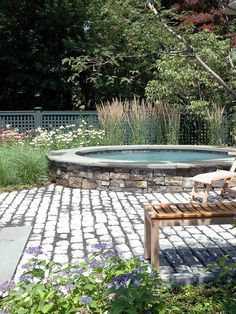 Above Ground Pools Design, Pictures, Remodel, Decor and Ideas