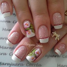 unhas-decoradas-51                                                                                                                                                                                 Mais