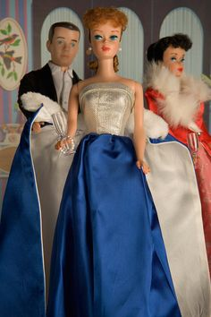 Barbie Unveiling 8 x 12 Fine Art Photograph by nicolehouff on Etsy, $40.00