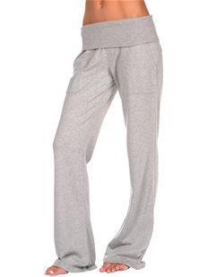 Yoga-Clothing.com - Hard Tail, Hard Tail Clothing, So Low Pants, Beyond Yoga, Yoga Clothing, Yoga Pants, Sweatpants, Stretch Pants - Free Shipping