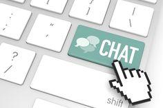 Lo que un chat online le aporta a tu tienda online (y lo que no)