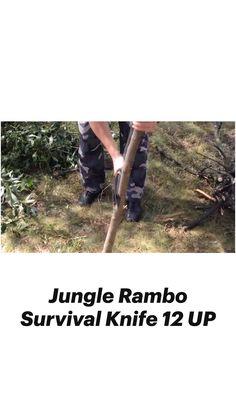 Camping Meals, Camping Hacks, Outdoor Knife, Camper Renovation, Survival Knife, Palette Knife, Homemade Tortillas, Knives, Knives And Swords