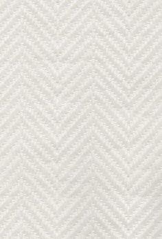 Paintable Herringbone Wallpaper $27 per roll