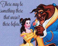 See more Disney Love Quotes ºOº at www.romancestuck.com/quotes/disney-quotes.htm