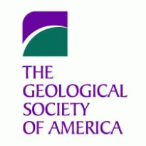 The Geological Society of America Logo. Get this logo in Vector format from http://logovectors.net/the-geological-society-of-america/