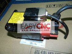 A06B-0371-B575 motor www.easycnc.net