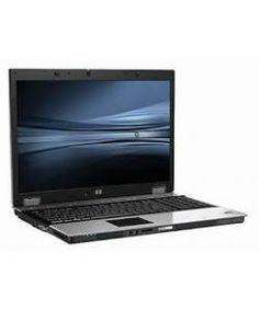 HP EliteBook 8730w (GW678AV): Intel® Core™2 Duo Processor T9800 (6M Cache, 2.93 GHz, 1066 MHz FSB),Mobile Intel PM45 Express,800 MHz DDR2 SDRAM,2 SODIMM,250GB Hard Drive,NVIDIA Quadro FX 2700M,Windows XPRO.