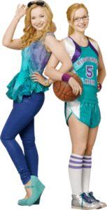 Dove Cameron as liv and Maddie Disney Channel Stars, Disney Stars, Emma Ross, Cameron Boyce, Chloe Grace, Agent Kc, Liv Et Maddie, Liv Rooney, Chloë Grace Moretz