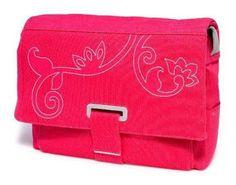 Golla Bags Bolso Porta Notebook 13 Rosa