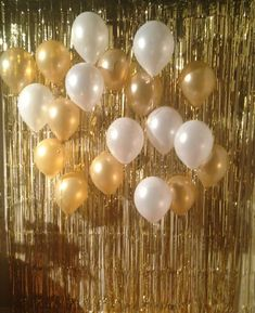 Image result for 70's wedding head table backdrop