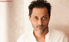 Liberating medium of internet gives push to short films, say filmmakers at Kolkata Literary Meet