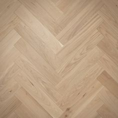 For an easy-to-install and qualitative solution choose Tarkett s Segno collection its modular capabilities allow creative designs Wood Floor Design, Wood, Engineered Wood, Wood Floors, Wood Floors Wide Plank, Hardwood Floors, Wood Look Tile, Flooring, Vinyl Flooring