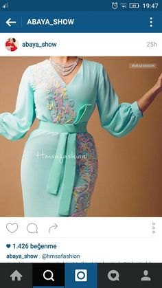 African Prom Dresses, African Fashion Dresses, African Dress, Chic Dress, Classy Dress, Classy Outfits, Caftan Dress, Custom Dresses, Couture Dresses