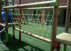 fabricacin instalacin de parques infantiles de madera inmunizada casitas de juegos kayaks