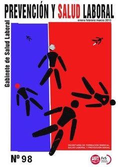 Estudio de la incidencia de la jornada de trabajo en la seguridad laboral y en los riesgos psicosociales / [Dirección y coordinación Fernando Xerardo Sabio Maroño]. Coruña : CIG Gabinete Tecnico de Saudade Laboral, D.L. 2011. http://absysnetweb.bbtk.ull.es/cgi-bin/abnetopac?TITN=465854
