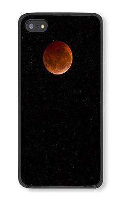 iPhone 5S Case AOFFLY® Moon Theme Black PC Hard Case ... http://www.amazon.com/dp/B014AVD46G/ref=cm_sw_r_pi_dp_gOvpxb1A2ZTQ6
