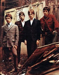 The very excellent Small Faces 60s Music, Music Icon, Rock N Roll, Faces Band, Steve Marriott, Swinging London, Lingerie For Sale, New Wave, Small Faces