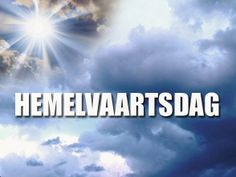 L Ascension, Afrikaans, Christian Quotes, Desktop Screenshot, Religion, Spirituality, Faith, Tips, Angels